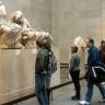 İki Türk Tarihçi, Yunanistan'ın 200 Yıldır Peşinde Olduğu Antik Eserlerle İlgili Gerçeği Ortaya Çıkardı