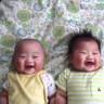 Çin'de Doğan İkizlerin Babalarının Farklı Olduğu Ortaya Çıktı