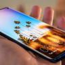 Huawei, Mate 30 İçin Hazırlıklara Başladığını Açıkladı