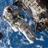 NASA, Kadın Astronotların 'Giysi Bedeni' Skandalı ile İlgili Açıklama Yaptı