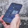 Kamera Yarışını Kızıştıracak İddia: iPhone 11'de Su Altı Kamerası Bulunacak