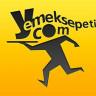 YemekSepeti.com'a Rekabet Kurumu Tarafından Soruşturma Açıldı!