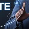 Türkiye'nin de Kullandığı 4G LTE Teknolojisinde 36 Farklı Güvenlik Açığı Keşfedildi