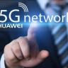 AB, 5G Konusunda Huawei'ye Güvense de Temkinli Yaklaşıyor