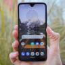 Tüm Detaylarıyla Bütçe Dostu Akıllı Telefon Motorola Moto G7