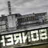 HBO'nun Yeni Mini Dizisi Chernobyl'in Fragmanı Yayınlandı