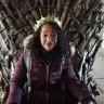 Game of Thrones'un Son Tahtı 10 Dakikada Bulundu