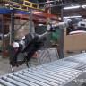Boston Dynamics, Jeff Bezon'un Hayallerindeki Robotu Geliştirdi: Handle