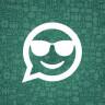 WhatsApp, iOS ve Android Beta Uygulamalarını Güncelledi: İşte Tüm Yenilikler