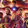 Redmi ile Marvel, Avengers: Endgame'de İşbirliğine Gidiyor