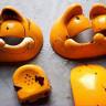 37 Yıl Boyunca Sahillere Vuran Garfield Telefonların Sırrı Çözüldü