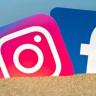 Instagram'ın Adı Instagram From Facebook Olarak Değişiyor