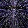Işık Hızının Görüntülendiği 10 Trilyon FPS'lik Video