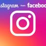 Tek Soruluk Dev Anket: Instagram'ın Adı Değişirse Kullanmayı Bırakır mısınız?