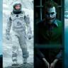 Yıldızlararası'nı Yazan ve Yöneten Christopher Nolan'ın 6 Unutulmaz Filmi