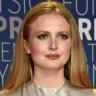 Snapchat CEO'sunun Kız Kardeşi, Yeni Bir Pornografik İçerik Sitesi Oluşturuyor