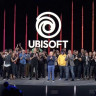 Ubisoft, E3 2019'da Gerçekleştireceği Konferansın Tarihini Duyurdu