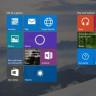 Windows 10 Teknik Önizleme Sürümüne Yeni Güncelleme Geldi