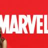 Angelina Jolie, Marvel Süper Kahraman Evrenine Dahil Oluyor