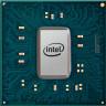 Intel İşlemcilerde Önemli Bir Güvenlik Açığı Tespit Edildi