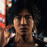 Sega, Judgment Oyununu Aktörünün Tutuklanmasına Rağmen Piyasaya Sürecek