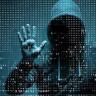 Araştırmalara Göre İşletmelerin Yarısından Fazlası Siber Saldırılara Karşı Savunmasız