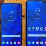 Samsung Galaxy S10'un Ön Kamerasında Sorun Ortaya Çıktı