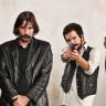 BluTV'den Netflix'e Amir Tokadı: Behzat Ç., BluTV'de Yayınlanacak