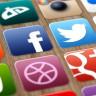2015 Yılı Gençlerin Sosyal Medya Kullanım Oranları