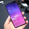 Samsung Galaxy S10 5G'nin Kore Versiyonu Daha İnce ve Daha Kısa Olacak