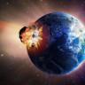 Dinozorları Yeryüzünden Silen Asteroit Felaketi, Nasıl Gerçekleşti?