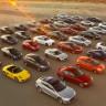 Dünyanın En Hızlı ve En Teknolojik 5 Elektrikli / Hibrit Otomobili