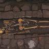 Arkeologların Araştırmasında Ortaya Çıkan Korkunç Gerçek: Tabutta Doğum