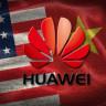 Huawei, ABD'nin Kendisiyle Baş Edemeyeceğini Söylüyor