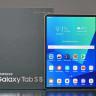 Sızdırılan Bir Koda Göre Samsung Galaxy Tab S5, Snapdragon 855 İle Gelecek