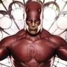 Marvel'ın Merakla Beklenen Dizisi Daredevil Sonunda Yayınlandı!