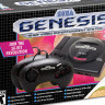 SEGA, Genesis Mini Oyun Konsolunu Piyasaya Süreceği Tarihi Açıkladı