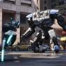 Epic Games, Yeni Nesil Konsolları Bile Zorlayacak Yıkım Fiziği Sistemi Chaos'u Tanıttı