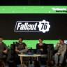 Bethesda'dan Fallout 76 İtirafı: Geliştirme Aşamasında Çok Zorlandık