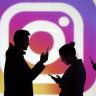 Bu da Oldu: Ağır Yaralı Kadın, Polis Memurundan Instagram İçin Fotoğrafını Çekmesini İstedi