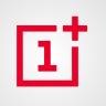 OnePlus'tan Bir Açıklama Daha: OnePlus, WarpTen'in 1 Nisan'da Geleceğini Duyurdu
