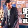 GTA V'in Çıkış Tarihi Öne Mi Alındı?