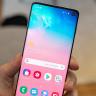 Samsung Galaxy S10'da DPI Değeri Nasıl Değiştirilir?
