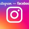 Anket Sonucu: Adı ve İçeriği Değişse Bile 10 Kullanıcıdan 7'si Instagram'ı Bırakmayacak