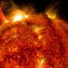 Güneş'in Manyetik Alanı, Tahmin Edilenden 10 Kat Daha Güçlü Olabilir