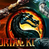 Yeni Mortal Kombat Oyunu Çıkacak Mı?