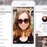 Üniversite Öğrencileri İçin Yeni Türk Yapımı Sosyal Medya: Scorp