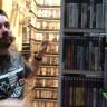 Bir Adam, Devasa Oyun Arşiviyle Adını Guinness Dünya Rekoruna Yazdırdı