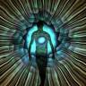 Araştırmalara Göre Ruh, Bedenin Ölümünden Sonra da Varlığını Sürdürüyor