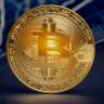 Bitcoin, 2019'un En Uzun Yükseliş Dalgasını Yakaladı